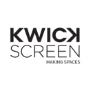 Kwick Screen